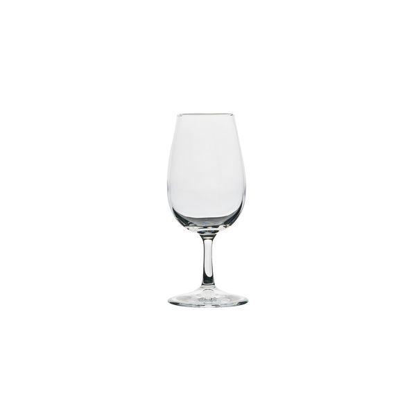 WINE TASTER 215ML