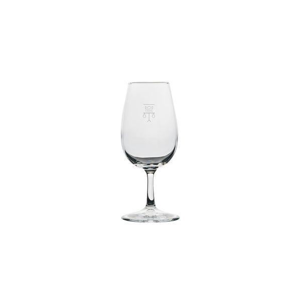 215ML PLIMSOLL WINE TASTER