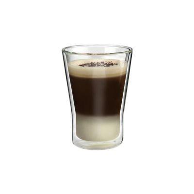 Warm Beverage