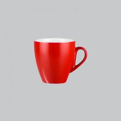 Matte Cups + Mugs
