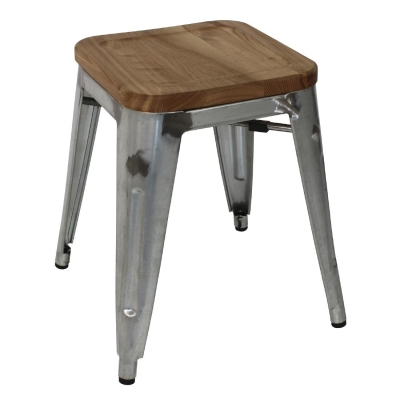 Stools Indoor & outdoor