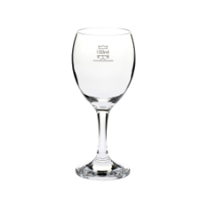 ROYAL WINE GLASS