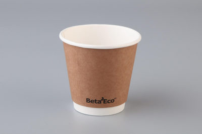 Coffee Cups Disposable