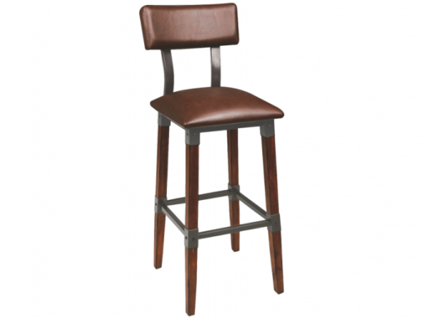 GENOA BAR STOOL