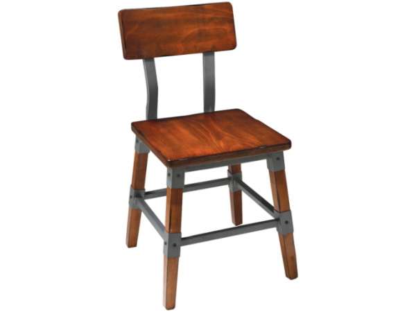 GENOA DINING CHAIR