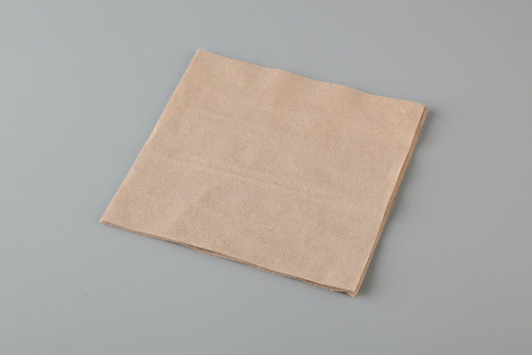 1 PLY BROWN KRAFT
