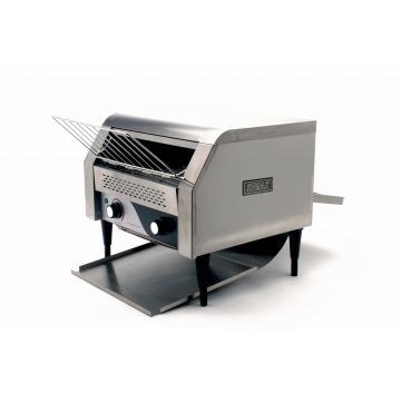 SEMAK CONVEYOR TOASTER