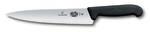 COOKS - CARVING KNIFE - 22cm