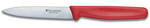 PARING KNIFE 10cm
