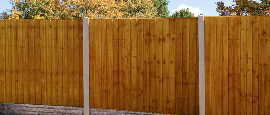 direct fencing leicester