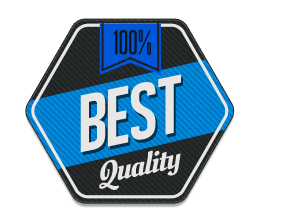 direct fencing quality