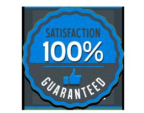 direct fencing satisfaction