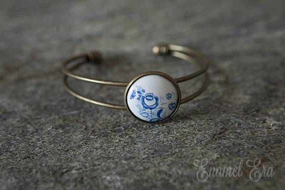 foklore bracelet
