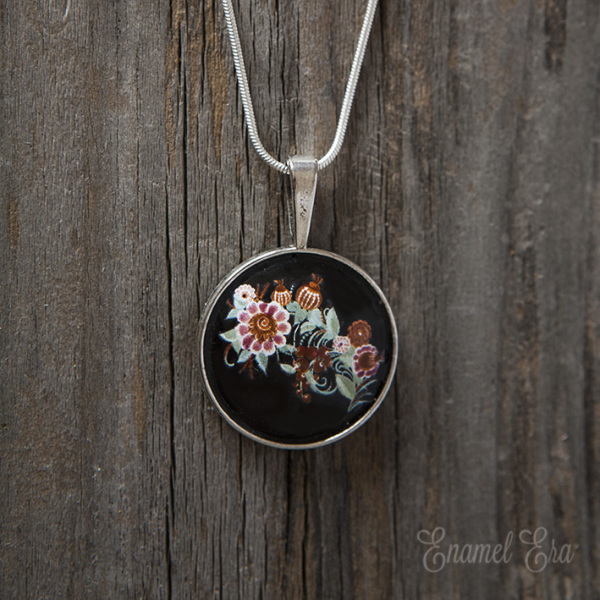 black folklore silver