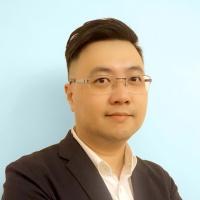 Joseph Yuen