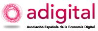 Adigital Spain