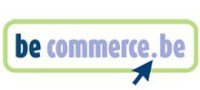 Becommerce.be