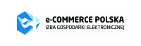 e-Commerce Polska Poland