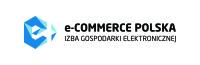 e-Commerce Polska Poland