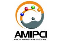 AMIPCI Mexico