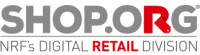 Shop.org United States