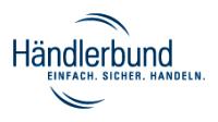 Händlerbund Germany