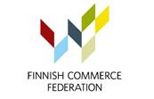 Finnish Commerce Federation
