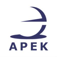 APEK Czech Republic