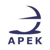 APEK Czech Republic