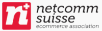 Netcomm Suisse Switzerland