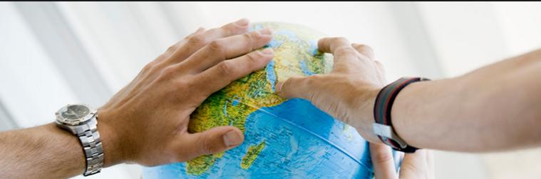 Partners Ecommerce Foundation