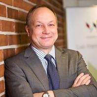 Juhani Pekkala