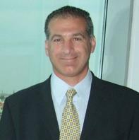 Steve Agius
