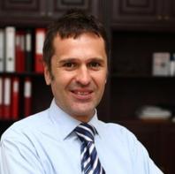 Zoltan Ormos