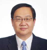 Chien-Pin Wang