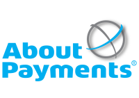 About Payments The Netherlands