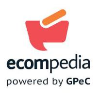 Ecompedia Romania