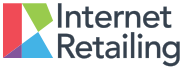 Internet Retailing United Kingdom