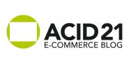 ACID21 Germany