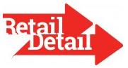 Retail Detail Europe