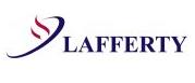 Lafferty United Kingdom