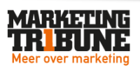 Marketing Tribune The Netherlands