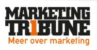 Marketing Tribune The Netherlands