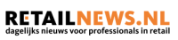 RetailNews The Netherlands