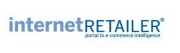 Internet Retailer United States