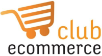 Club Ecommerce Spain