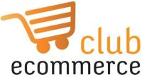 Club Ecommerce Spain