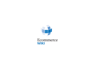 EcommerceWiki vertical