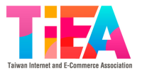 Taiwan internet and e-commerce association
