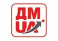 Ukraine direct marketing association